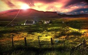 scotland-dream