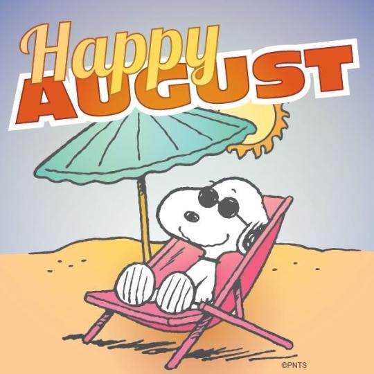 114457-Happy-August
