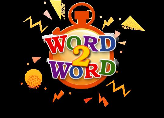 Word2Word